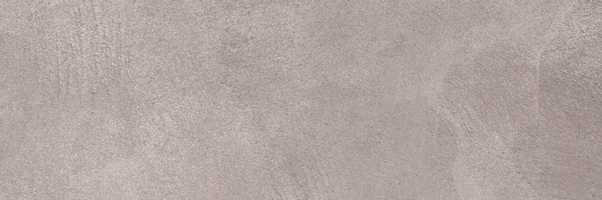 Płytka ścienna 25x75 cm Vijo Twin Taupe
