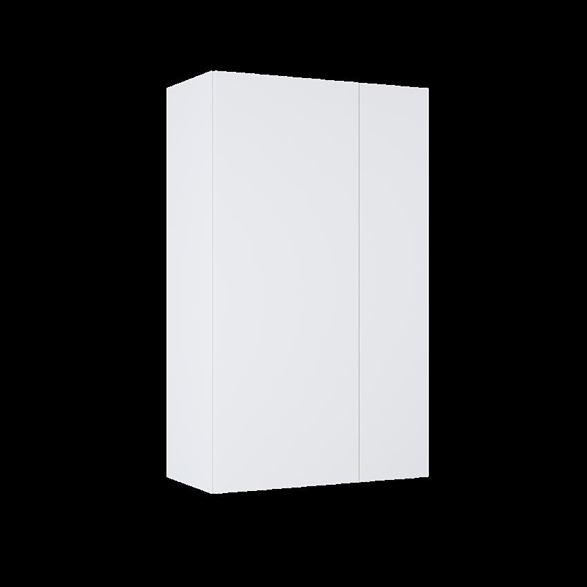 Szafka wisząca 60 cm Elita For All 60 2D White Matt