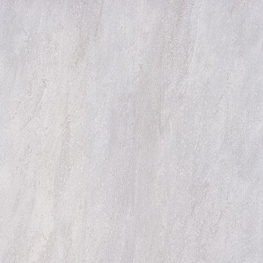 Płytka podłogowa 40x40 cm Ceramika Gres Kalcyt KLC 12