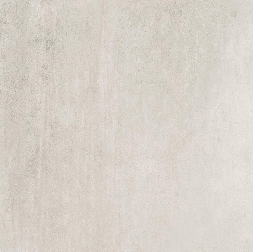 Płytka uniwersalna 59,8x59,8 cm Opoczno Grava White