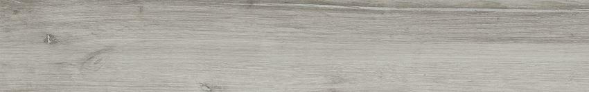 Płytka ścienno-podłogowa 19x119,8 cm Korzilius Wood Craft Grey Str