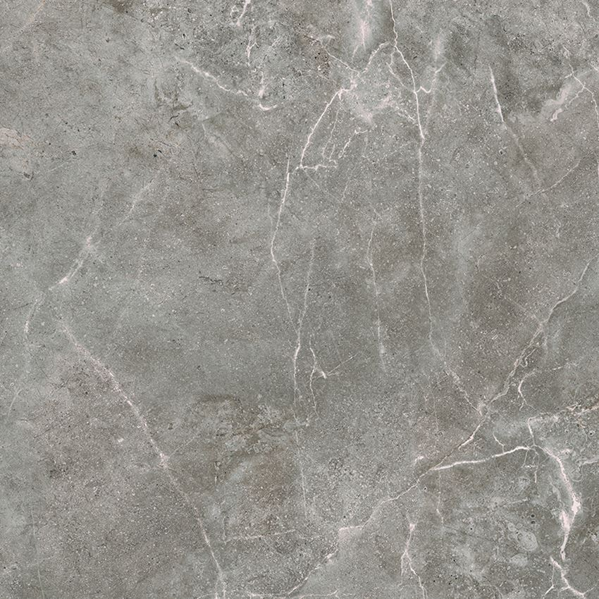 Płytka ścienno-podłogowa 59,8x59,8 cm Opoczno Silver Point Grey Matt