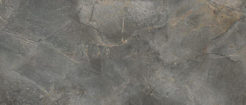 Płytka ścienno-podłogowa 119,7x279,7 cm Cerrad Masterstone Graphite 120x280