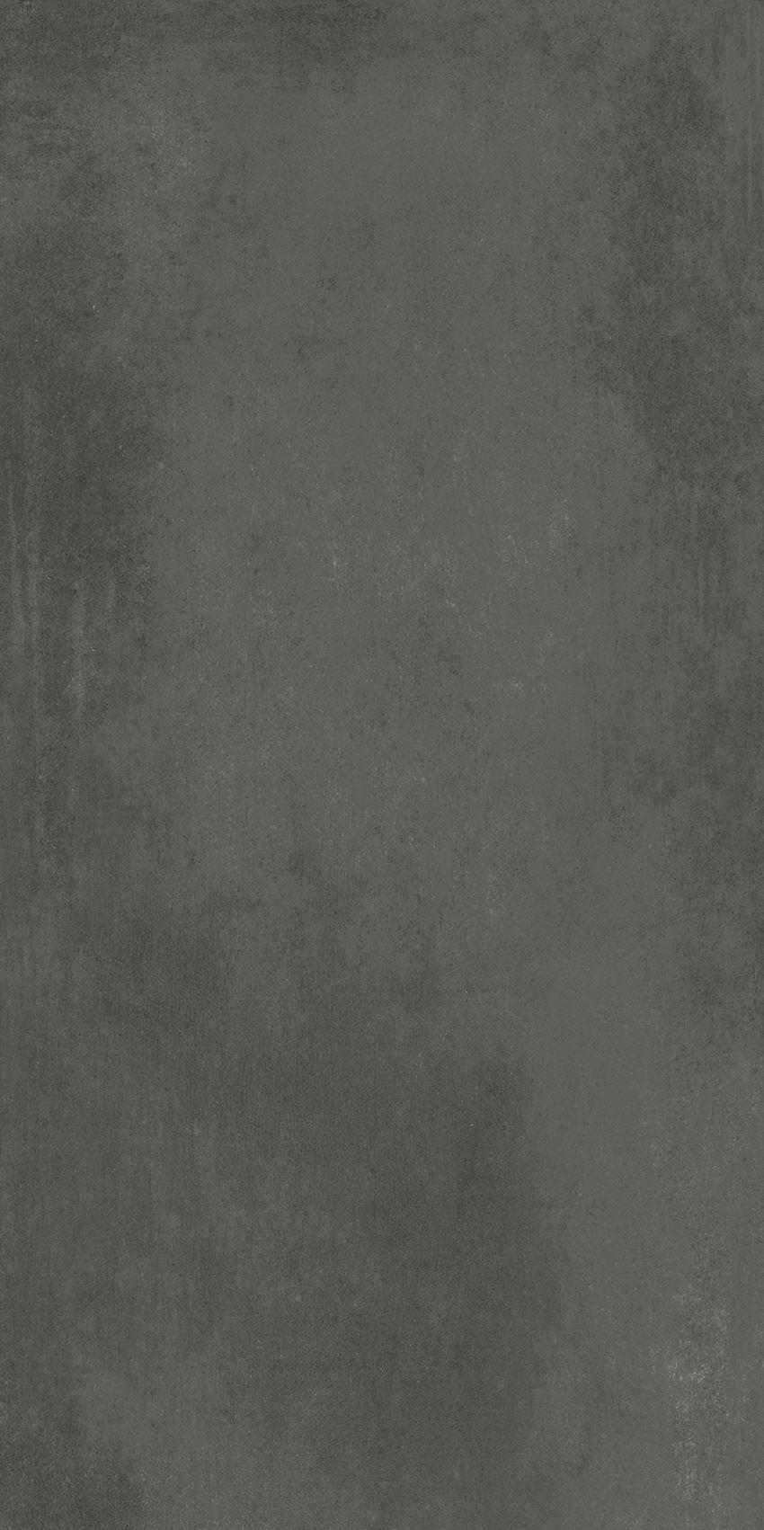 Płytka uniwersalna 59,8x119,8 cm Opoczno Grava Graphite