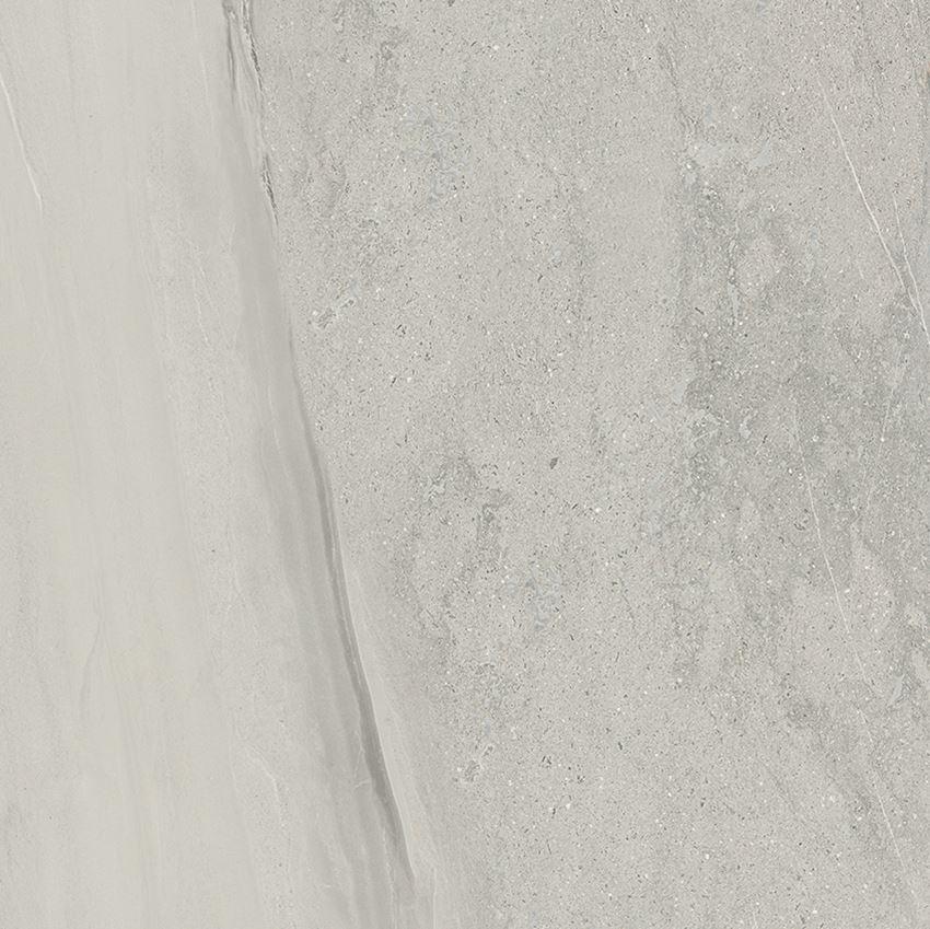 Płytka uniwersalna 59,8x59,8 cm Opoczno Lake Stone Matt