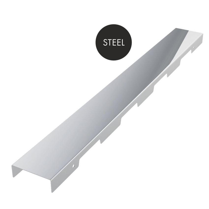 maskownica Steel Schedpol Base (S4)