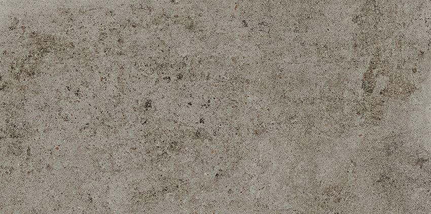Płytka uniwersalna 44,4x89 cm Opoczno Gigant Mud