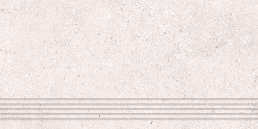 Płytka stopnicowa lappato mat, 29,7x59,7 cm Nowa Gala Geotec.jpg