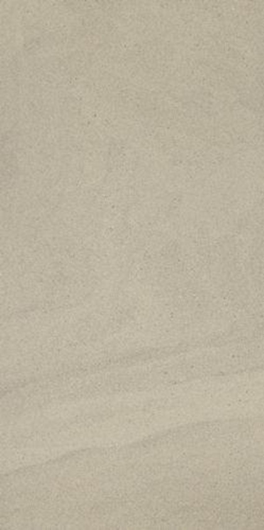 Płytka ścienno-podłogowa 29,8x59,8 cm Paradyż Rockstone Grys Gres Rektyfikowany Mat