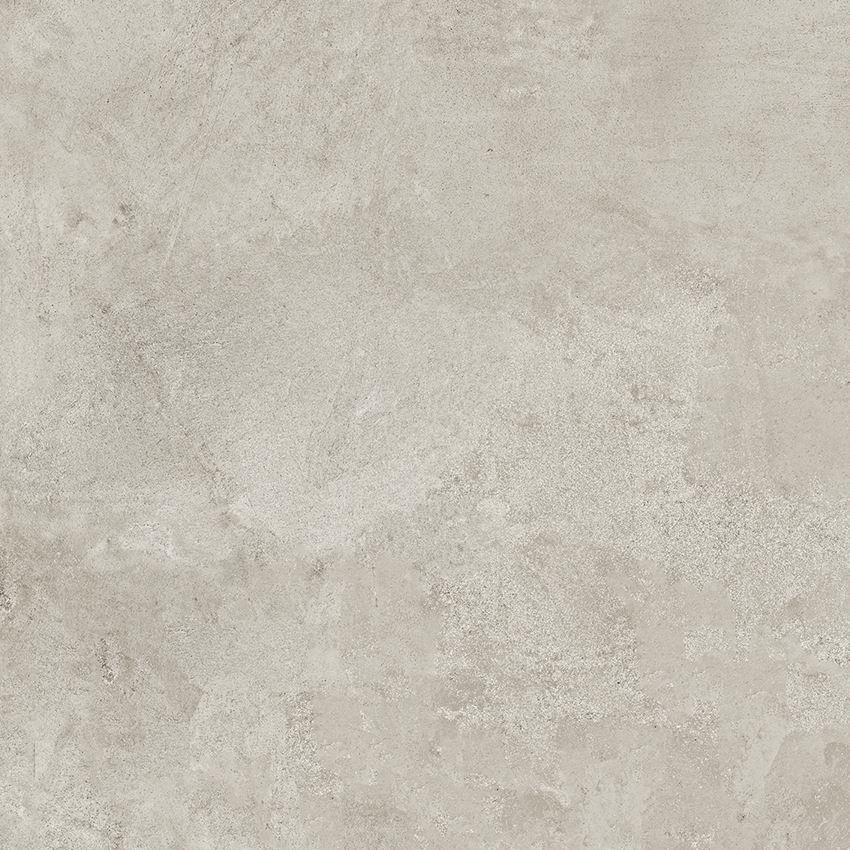 Płytka uniwersalna 79,8x79,8 cm Opoczno Quenos Light Grey Lappato