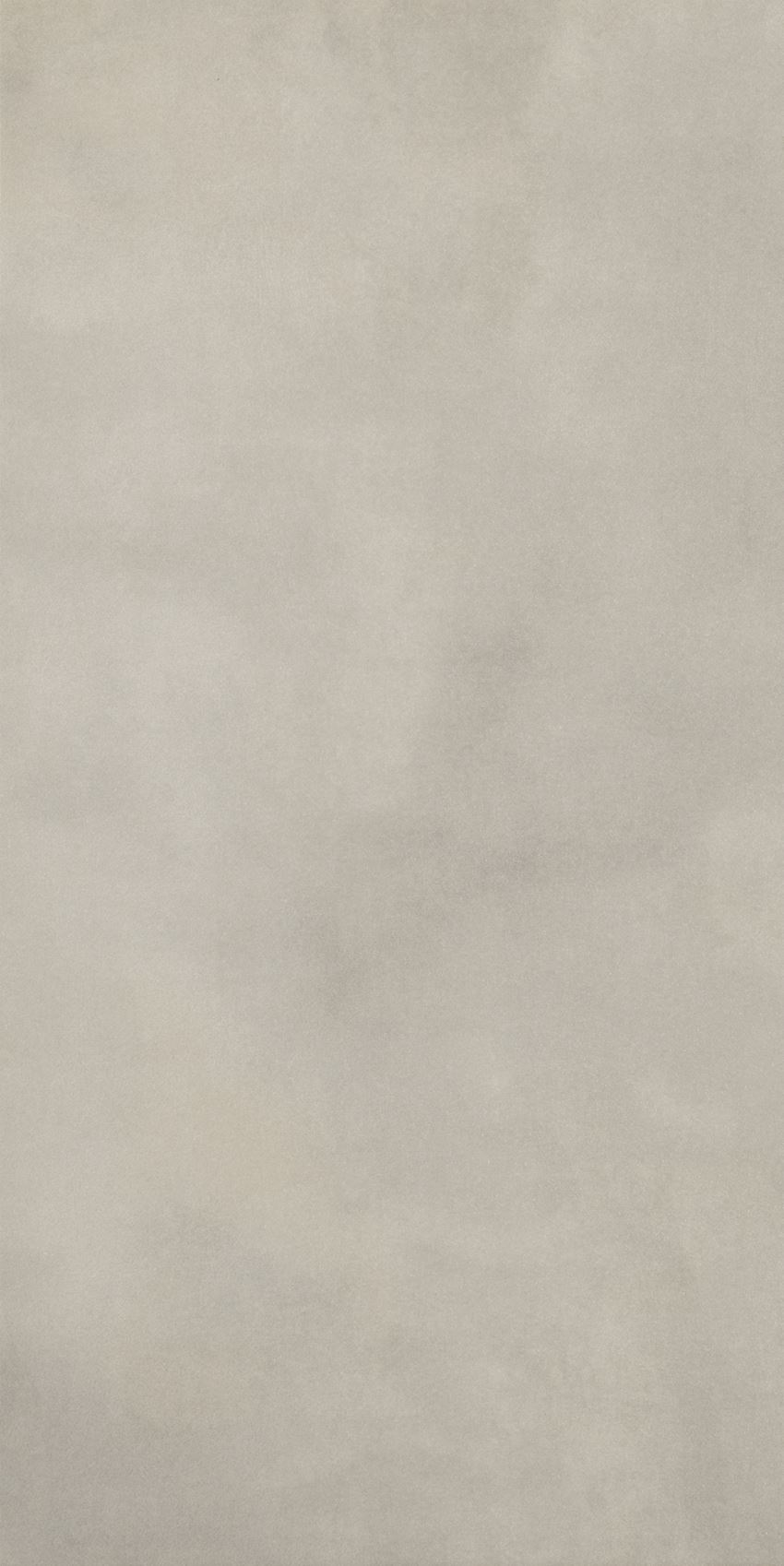Płytka uniwersalna 29,8x59,8 cm Paradyż Tecniq Grys Gres Szkl. Rekt. Półpoler