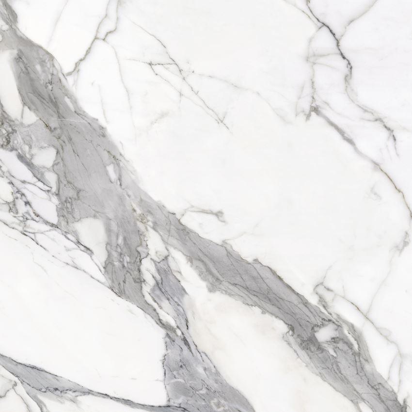 Płytka ścienno-podłogowa Cerrad Calacatta white 120x120