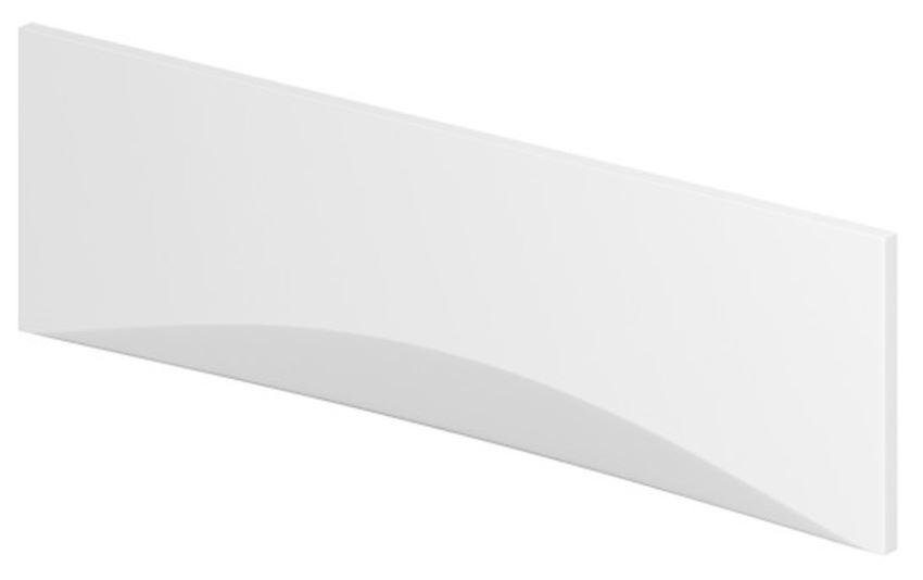 Panel czołowy Virgo/Zen 190 Cersanit