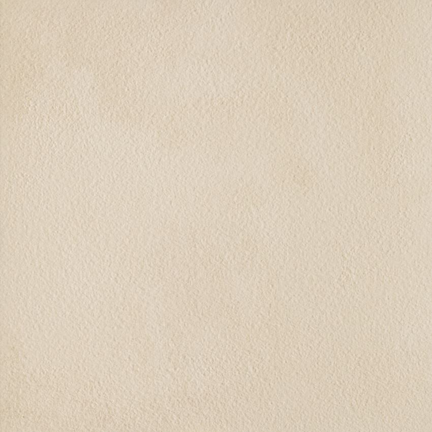 Płytka podłogowa 59,8x59,8 cm Paradyż Garden Beige Płyta Tarasowa 2.0
