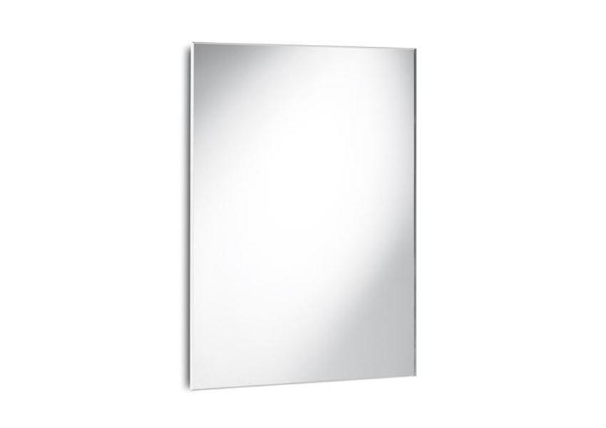 Lustro łazienkowe 45x1,9x60 cm Roca Mini