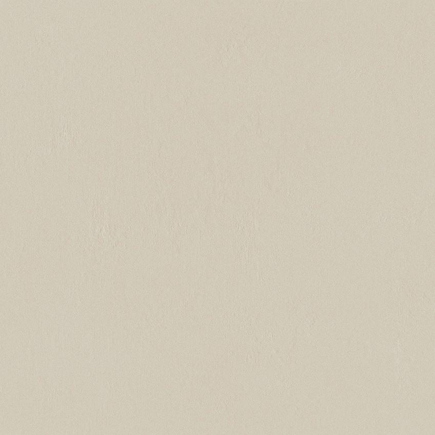 Płytka podłogowa Tubądzin Industrio Cream (RAL D2/085 8010)