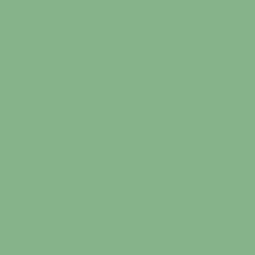 Płytka ścienna 19,8x19,8 cm Paradyż Gamma Zielona Ściana Połysk