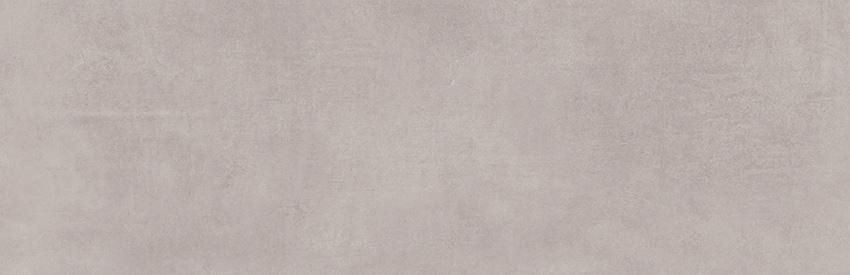 Płytka ścienna 24x74 cm Opoczno Manuka Grey Satin