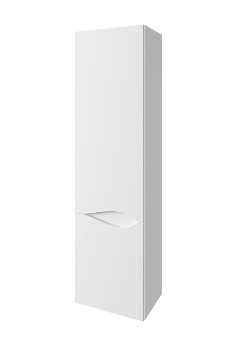 Szafka wisząca lewa 41x150x29,8 cm Defra Murcia C40