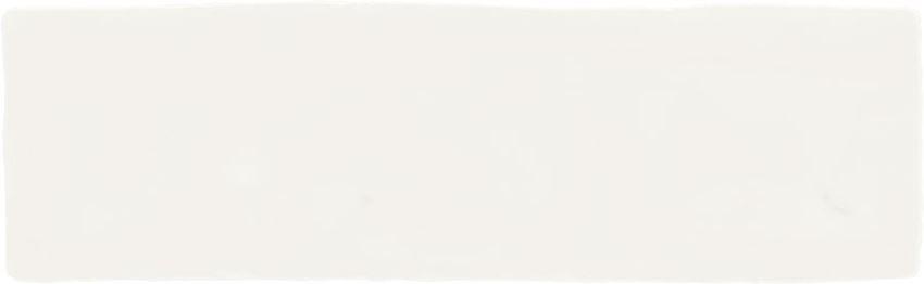 Płytka ścienna 6x20 cm Azario Laurel Clay Camden White