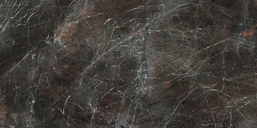 Płytka uniwersalna 89,8x179,8 cm Paradyż Tosi Brown Mat