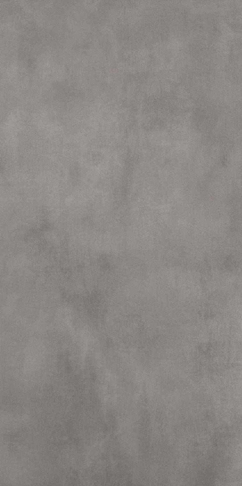Płytka uniwersalna 44,8x89,8 cm Paradyż Tecniq Silver Gres Szkl. Rekt. Półpoler
