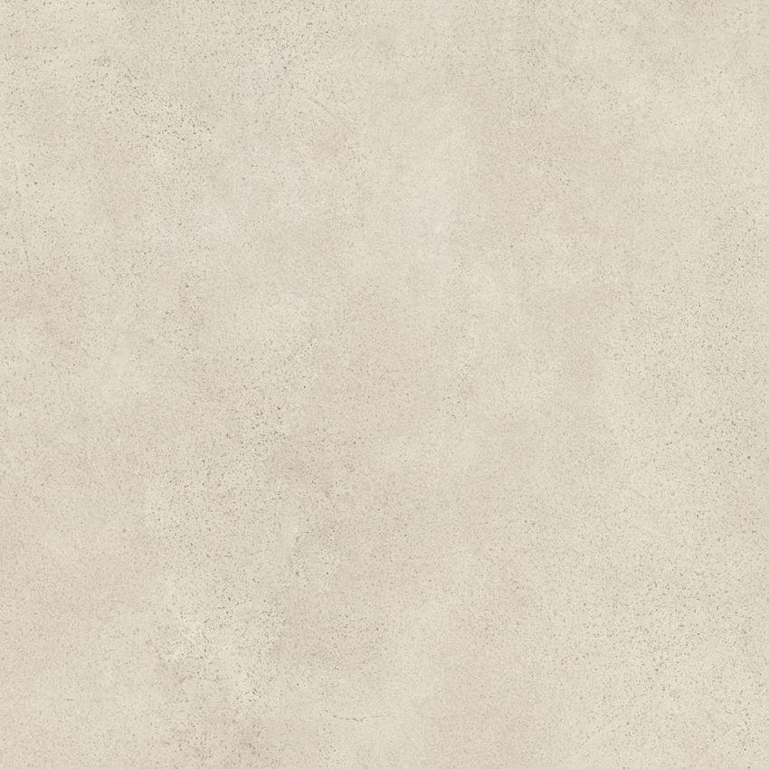 Płytka ścienno-podłogowa 59,8x59,8 cm Paradyż Silkdust Light Beige Półpoler