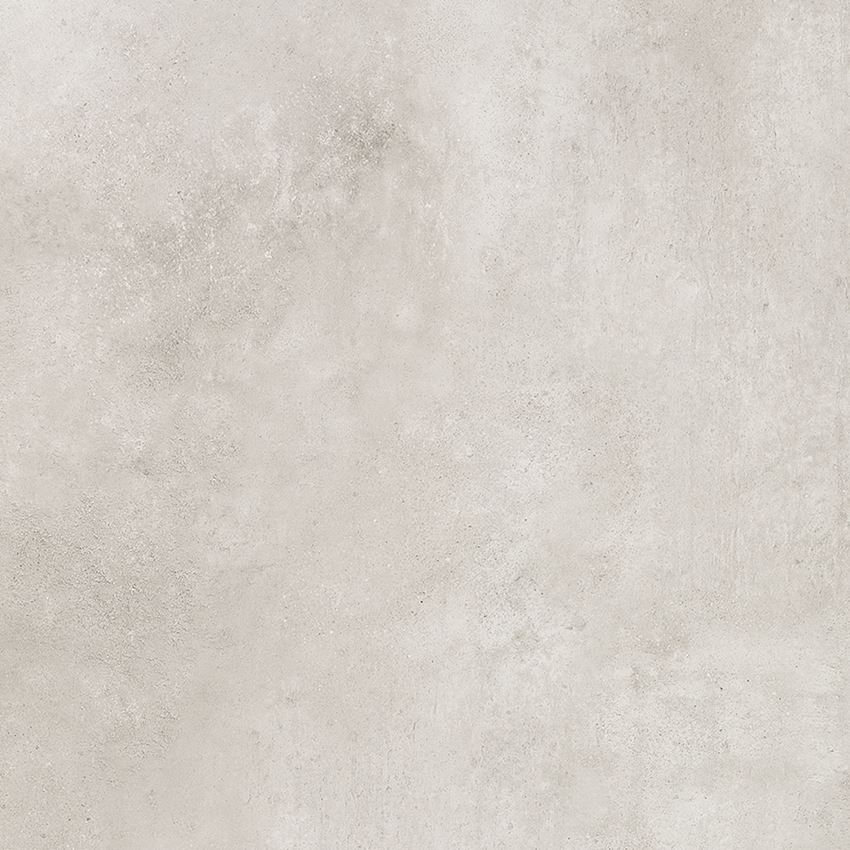 Płytka uniwersalna Tubądzin Epoxy Grey 1