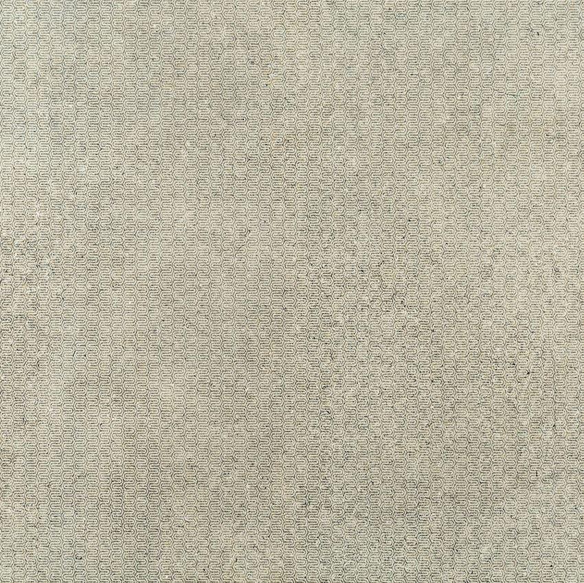 Tubądzin Lemon Stone grey 2