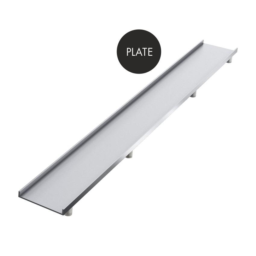 maskownica Plate Schedpol Base (S4)