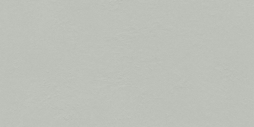 Płytka podłogowa Tubądzin Industrio Grey (RAL K7/7038)