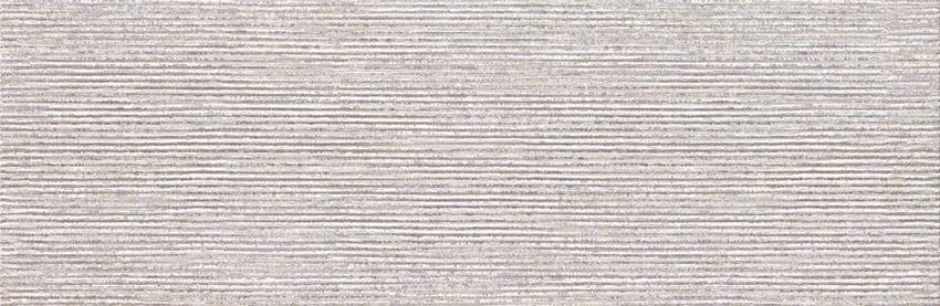 Płytka ścienna 29x89 Azario Atienet Farco Blanco