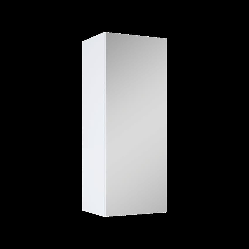 Szafka wisząca z lustrem Modern 40 cm Elita For All 40 1D