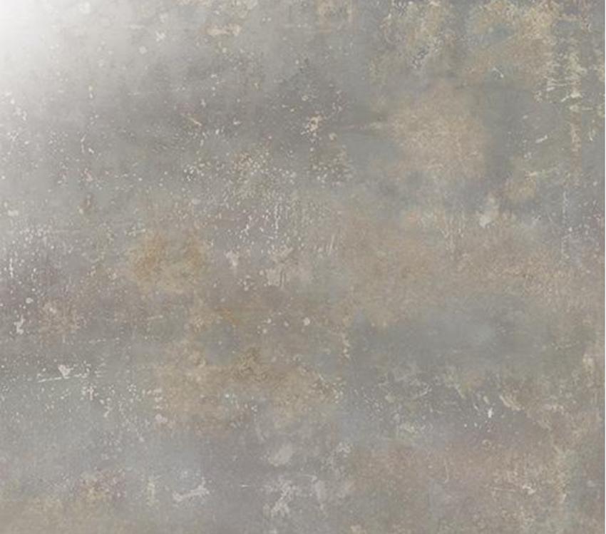 płytka podłogowa Azario Space Silver 75x75 Lap