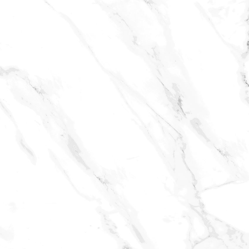 Płytka podłogowa 60x60 cm Azario Carrara Naos