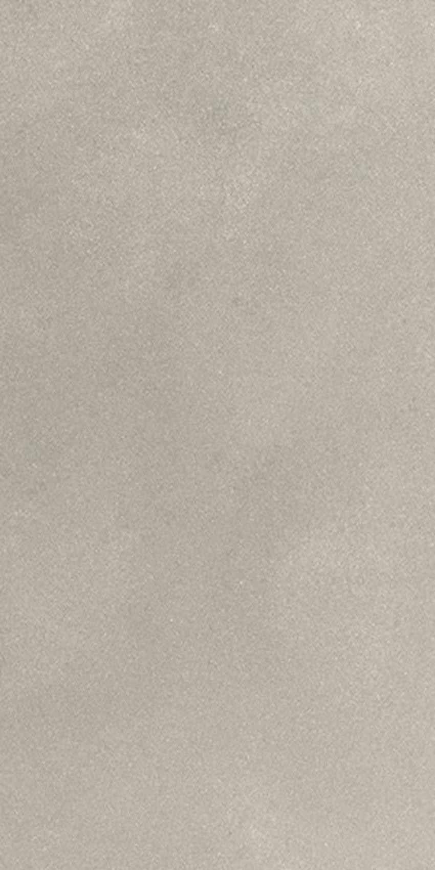 Płytka uniwersalna poler, 29,7x59,7 cm Nowa Gala Neutro NU 12