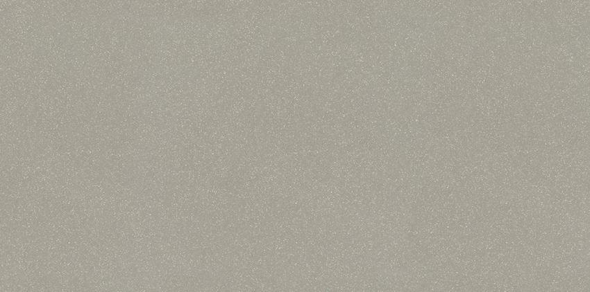 Płytka uniwersalna 29,55x59,4 cm Opoczno Moondust Light Grey Polished