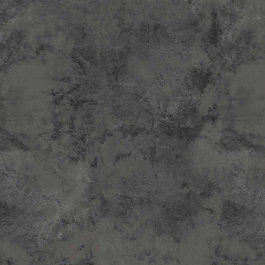 Płytka uniwersalna 119,8x119,8 cm Opoczno Quenos Graphite