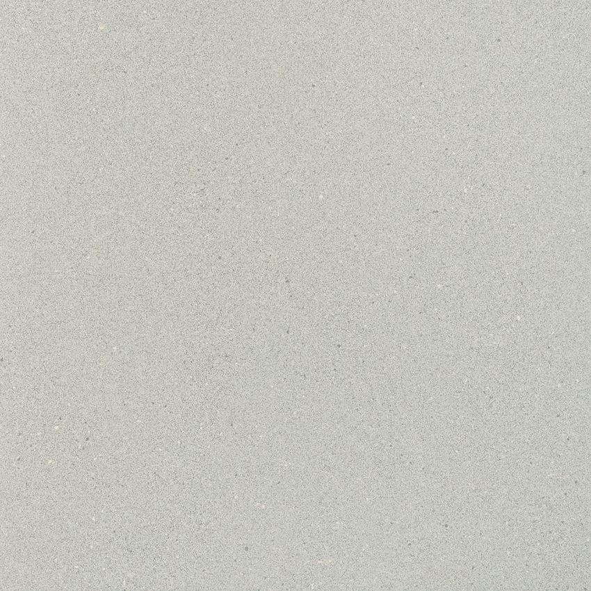 Płytka podłogowa 59,8x59,8 cm Tubądzin Urban Space Light Grey