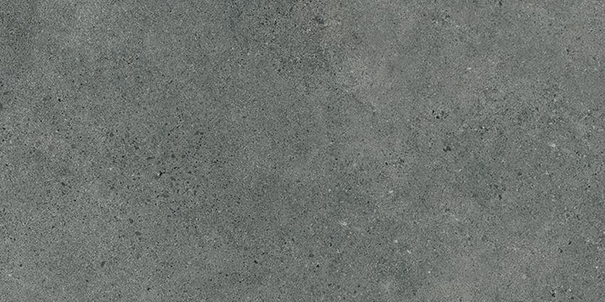 Płytka uniwersalna 60x120 cm Paradyż Authority Graphite Gres Szkl. Rekt. Mat