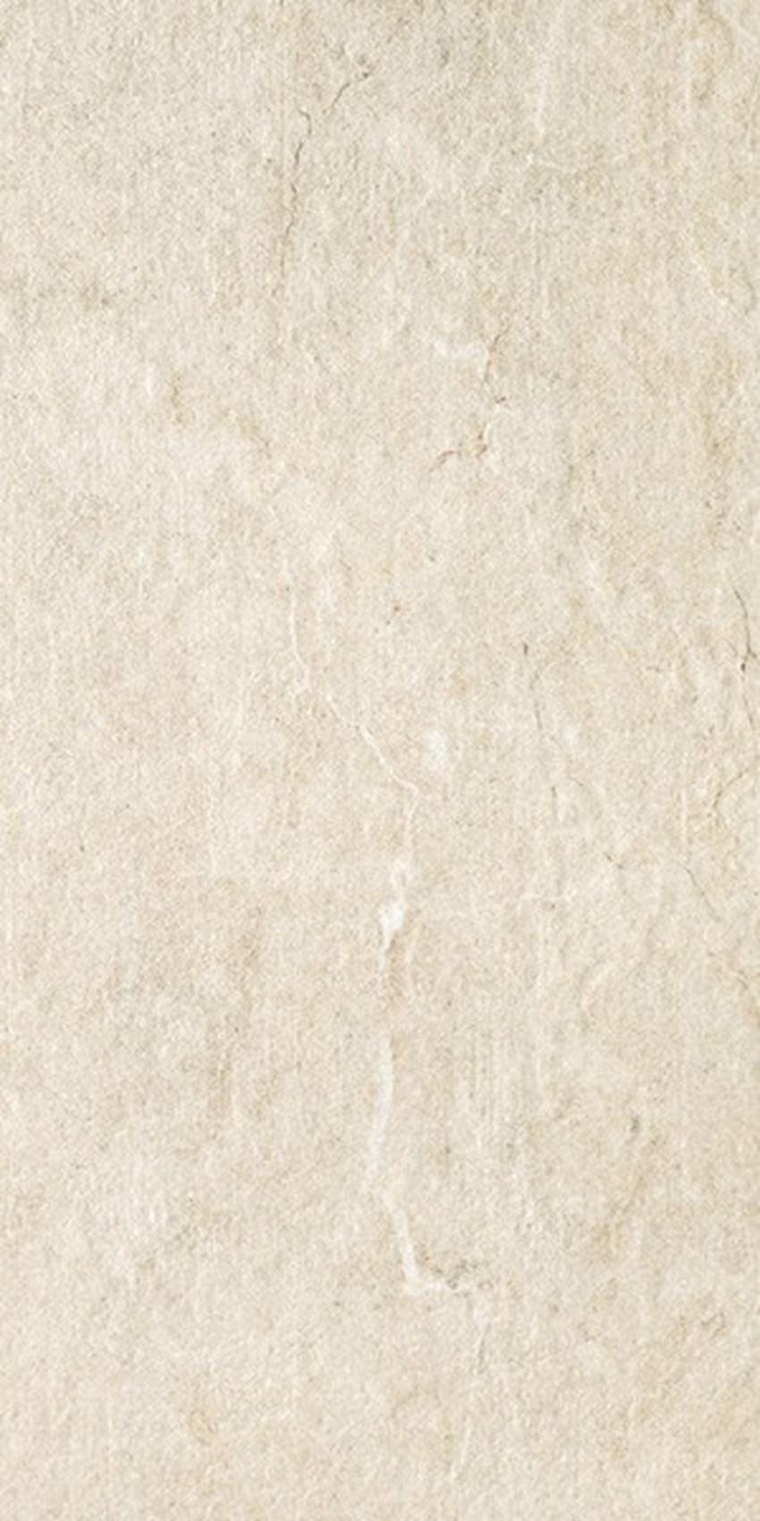 Płytka uniwersalna 29,7x59,7 cm  Ceramika Gres Estile ETL 02