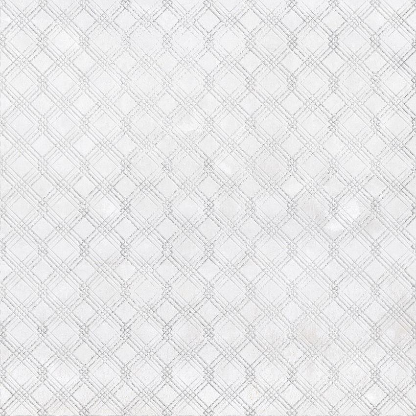 HONSHU 59.5X59.5 dekor 5.jpg