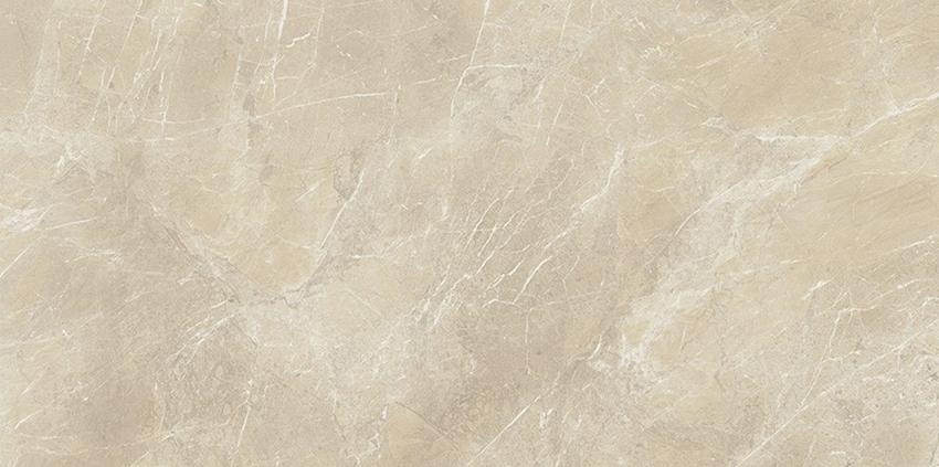Płytka ścienno-podłogowa 89,8x179,8 cm Paradyż Tosi Beige Mat