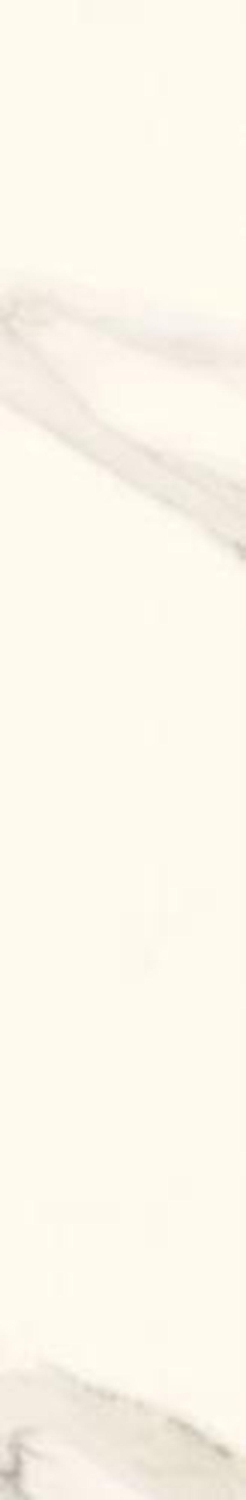 Dekoracja podłogowa 10x60 Paradyż Calacatta Cokół Poler