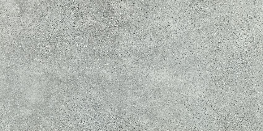 Płytka podłogowa 59,8x119,8 cm Domino Otis grey