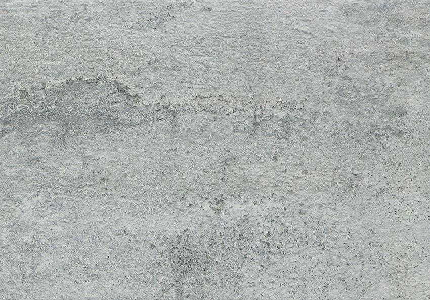 Płytka ścienna 36x25 cmDomino Gris Coffee grafit