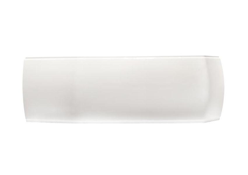 """Obudowa typu """" L"""" lewa do wanny akrylowej 175x100 cm Roca Aquamarina"""