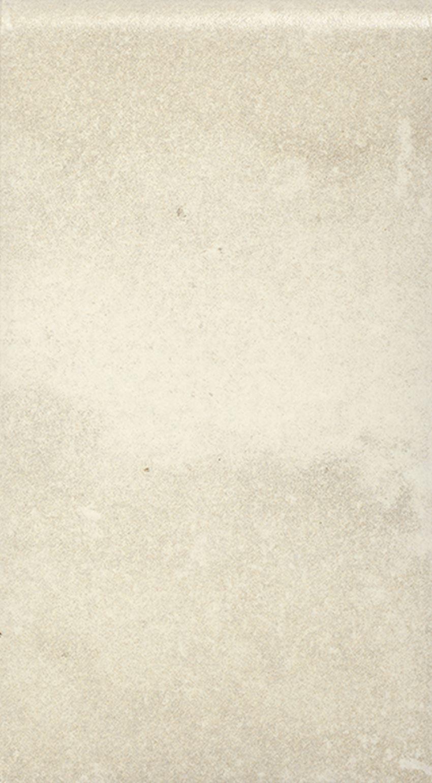 Płytka elewacyjna 14,8x30 cm Paradyż Scandiano Beige Parapet
