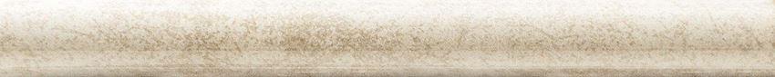 Profil ścienny 20x2 Tubądzin Majolika margo mocca