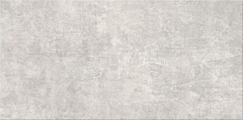 Płytka uniwersalna 29,7x59,8 cm Cersanit Serenity grey